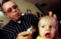 horrifying_hairdressers_640_11